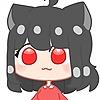 AmateurArtist69's avatar