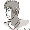 AmateurArtist98's avatar