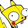 AmateurChibiDrawer's avatar