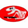 amateurgunslinger's avatar