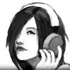 Amathella's avatar