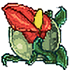 Amatheuz's avatar