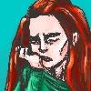 Amatheva's avatar