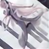 Amathryl's avatar