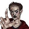 AmaticeRaven's avatar