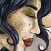 AmaTilia's avatar
