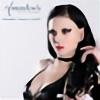 AmatorisLatexCouture's avatar