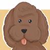 AmatsuM's avatar