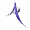 AmatsuMarine's avatar