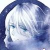 Amatsumi's avatar