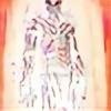 Amatsuphobia42's avatar