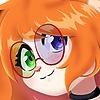 Amattista's avatar