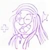 AMattz-de-StudioM's avatar