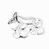 Amatuerlines's avatar
