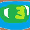 Amaturcloud8's avatar