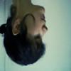 Amaua's avatar