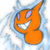 amaurasaurus's avatar