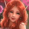 AmavaArts's avatar
