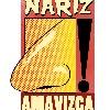 amavizca's avatar