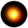 Amaxac's avatar