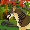 Amaxthehybrid's avatar
