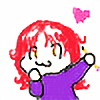 Amaya-Fanel's avatar