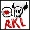 Amaya-K-Lilium's avatar