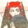 Amaya-Kawaii's avatar