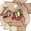 Amaya-Loves-You's avatar