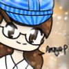 Amaya-P's avatar