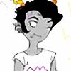 amaya-silent-rain's avatar