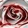 Amaya1792's avatar