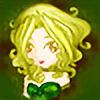 Amaya195's avatar