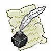 Amaya1994's avatar
