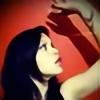 amaya20YaZ's avatar