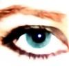 amaya425's avatar