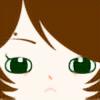 amayachan12's avatar