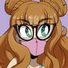 AmayahimeDoodles's avatar