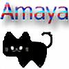 AmayaHoshi's avatar