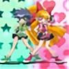 AmayaHoshi92's avatar