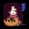 AmayaLovely's avatar