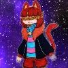 AmayaMoonBlossomFell's avatar
