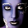 amayamua's avatar