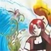 AmayaROKS's avatar