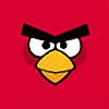 amayas's avatar