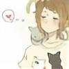 amayashizo's avatar