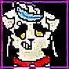 AmayaTheArticWolf's avatar