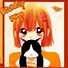 AmayaUmiko's avatar