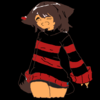 AmayaWekoCountry's avatar