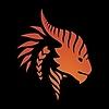 Amayensis-Fireheart's avatar